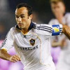 Galaxy defeat Real Salt Lake to Advance to MLS Cup Final
